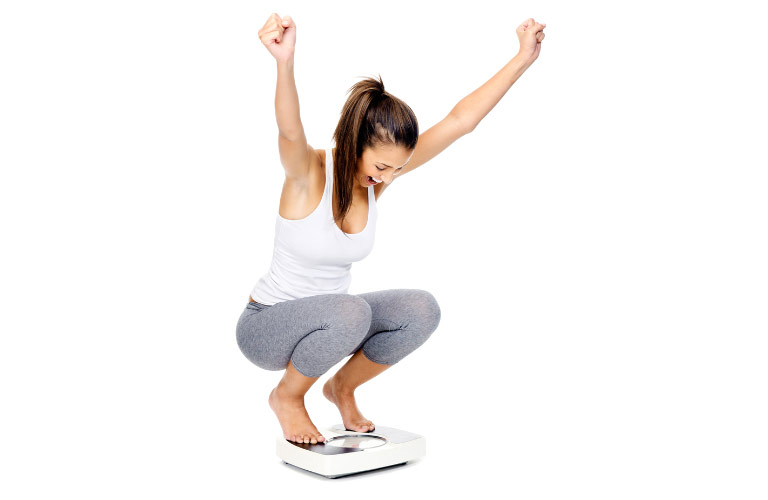 Hypnotherapy & Weight Loss. weight-loss-fw